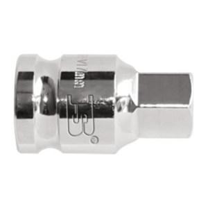 BOSI/波斯 油底螺丝专用套筒 BS526217 H17 1只