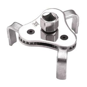 BOSI/波斯 两用滤清器扳手 BS526103 63-102mm 1把