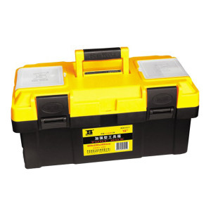 BOSI/波斯 加强型工具箱 BS521017 400×200×185mm 1只