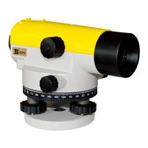 BOSI/波斯 水准仪 BS181866 物镜口径40mm 1台