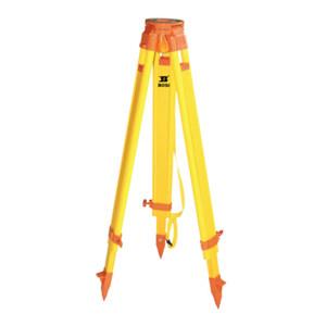 BOSI/波斯 水准仪木质三脚架 BS181867 1.6m 1个