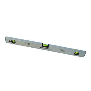 BOSI/波斯 铝合金水平尺(强磁) BS113206 600mm 1把