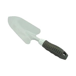 BOSI/波斯 花园工具-大铲 BS561315 300mm 1把