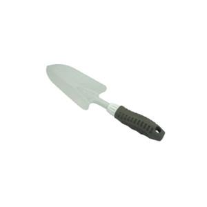 BOSI/波斯 花园工具-小铲 BS561316 300mm 1把