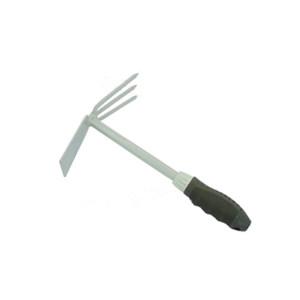 BOSI/波斯 花园工具-两用锄 BS561317 290mm 1把