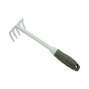 BOSI/波斯 花园工具-五齿耙 BS561318 290mm 1把