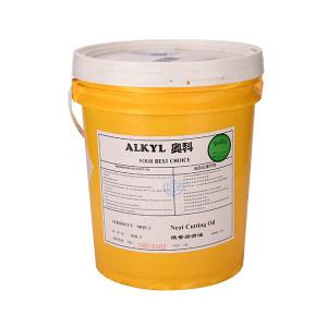 ALKYL/奥科 微量润滑 ALKROCUT MQL-2 18L 1桶