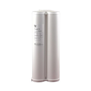 MILLIPORE/密理博 纯水机配件(前置柱) PR0G00002 高39.5cm 1个