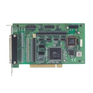 ADVANTECH/研华 板卡 PCI-1750 1个