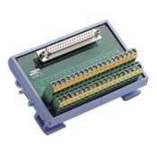 ADVANTECH/研华 接线端子板 ADAM-3937 1个