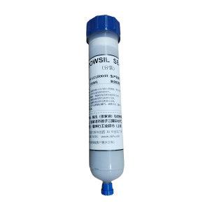 DOWSIL/陶熙 有机硅导热胶粘剂-热固高导热型 SE4450 加热固化 分包装 200mL 1支