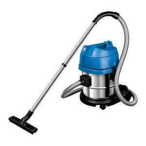 DONGCHENG/东成 干湿两用吸尘器 FF-1W-15 AC220V 1.2kW 15L 1台