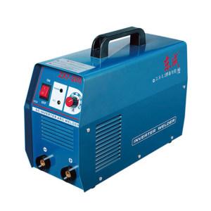 DONGCHENG/东成 单电压直流手工弧焊机 ZX7-200 不含焊把线和焊钳 1台