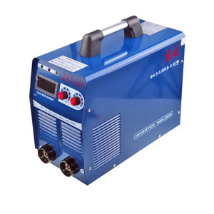 DONGCHENG/东成 双电压直流手工弧焊机 ZX7-315 不含焊把线和焊钳 1台