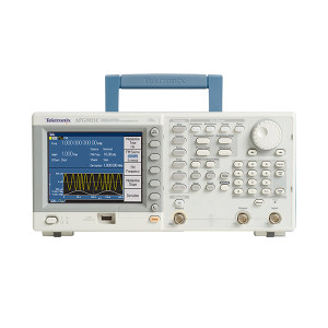 TEKTRONIX/泰克 任意波形/函数发生器 AFG31021 1台