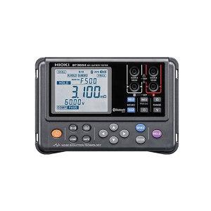 HIOKI/日置 电池测试仪 BT3554-01 1台