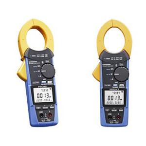 HIOKI/日置 AC钳形功率计 CM3286 1个