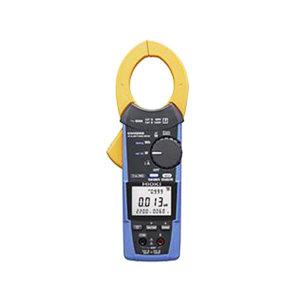 HIOKI/日置 AC钳形功率计 CM3286-01 1个