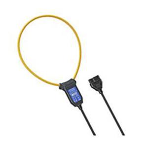 HIOKI/日置 AC柔性电流钳 CT6280 1个