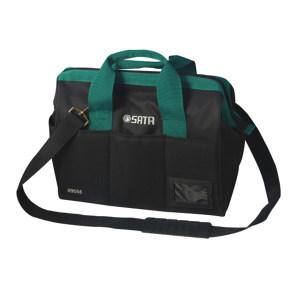 SATA/世达 32件便携式安装维修组套 SATA-09556 1套