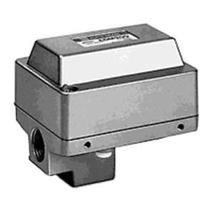 SMC ADM200系列电动式自动排水器 ADM200-045 压力范围0~10bar 进出接口Rc1/2-Rc3/8 1个