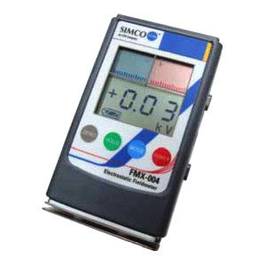 SIMCO-ION/日本西姆卡 静电测试仪 FMX-004 1台