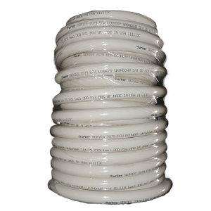 PARKER/派克 白色冲洗管 A2-090-0750-18M-WHI 18m 1卷