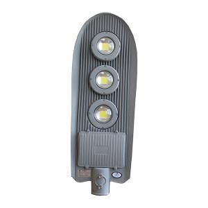 ZIGUANG/紫光 LED道路灯 GL9185-L100 1套