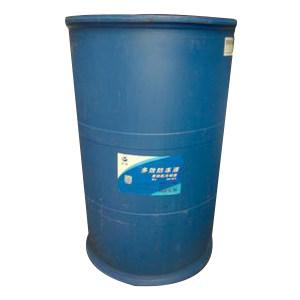 GREATWALL/长城 防冻液 FD2-35℃ 防冻液 200kg 1桶