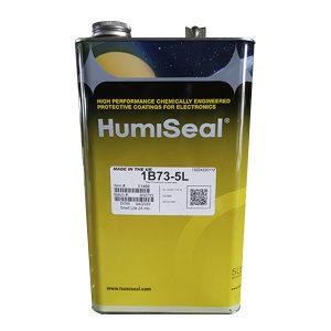 HUMISEAL/西米 三防漆 1B73 5L 1支