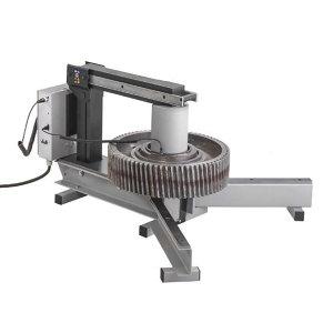 SKF/斯凯孚 K型温度传感器 TIH P20 包括电缆和插头 1个