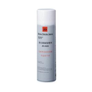 JD/佳丹 氮化硼离型喷剂 JD-3028 550mL 1罐