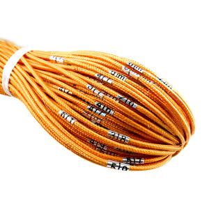 GC/国产 测绳 尼龙加麻带钢丝测绳-50 50m 1根