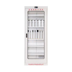 JNDL/金能电力 ADZ系列普通智能型电力安全工具柜 JN-ADZ-1010M 可定制内部布局 1台