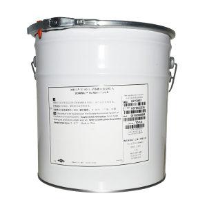 DOWSIL/陶熙 高导热灌封胶 TC-6011 A 导热率1.0W/m·K 有粘接力 15kg 1桶