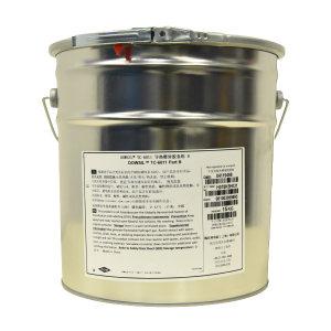 DOWSIL/陶熙 高导热灌封胶 TC-6011 B 导热率1.0W/m·K 有粘接力 15kg 1桶