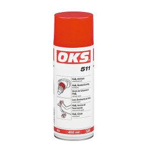 OKS 二硫化钼润滑剂 511 400mL 1罐