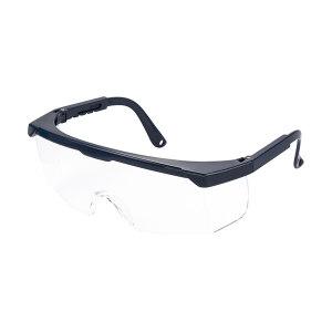 AIWIN ZUG200经典防护眼镜(防雾) 10103 1副