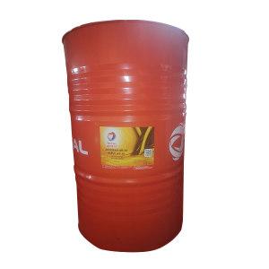 TOTAL/道达尔 导轨油 DROSERA-MS68 208L 1桶