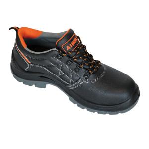 AIWIN STD多功能安全鞋 10152 46码 防砸 测试电压6kV 1双