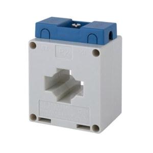 APT/上海二工 ALH系列电流互感器 ALH-0.66 30I 150/5 1R 2.5VA 1T 1个