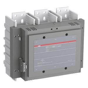 ABB AF系列三极四极接触器 AF2650-30-11*100-250V AC/DC 3P 额定工作电流2650A 1台