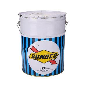 SUNOCO/太阳 冷冻油 4GSD 20L 1桶
