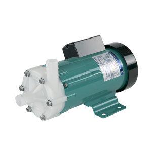 IWAKI/易威奇 MD系列磁力泵 MD-40RM-220N (220/1/50) 1台