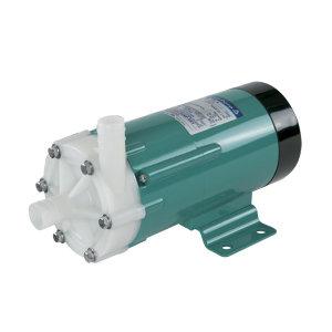 IWAKI/易威奇 MD系列磁力泵 MD-30RM-220N (220/1/50) 1台