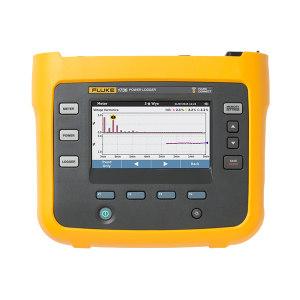 FLUKE/福禄克 三相电能质量记录仪 FLUKE-1736/INTL 1台