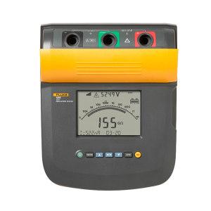 FLUKE/福禄克 绝缘电阻测试仪 FLUKE-1555/KIT 绝缘测试仪套件 1台