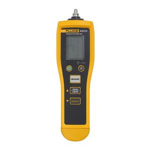FLUKE/福禄克 振动测试仪 FLUKE-802CN 1台