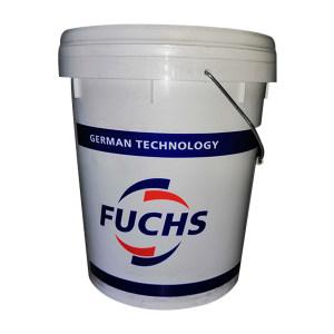 FUCHS/福斯 导轨油 RENEP CGLP 68 16kg 1桶