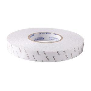 WINGTAI/永大 棉纸双面胶带 健康贴 36mm×22.9m 48卷 1箱